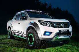 new nissan concept nissan 2019 2020 nissan navara concept new review 2019 2020