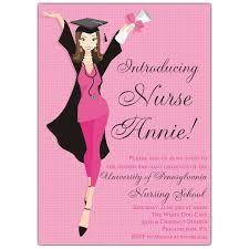 graduation invitations graduation invitations paperstyle