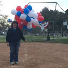 balloon delivery riverside ca s balloons 46 photos balloon services fullerton ca