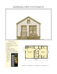 Vacation Cottage House Plans by Image Result For Tiny Houses For The Homeless Floor Plans Tiny