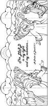 moses printable coloring pages red sea coloring pages and coloring