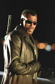 Blade Trinity Picture 7
