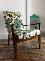 Chair Armchair Best 25 Parker Knoll Chair Ideas On Pinterest Knoll Chairs