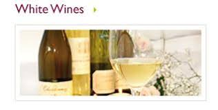 Kosher Champagne Aben Wines Specialist Importer Of Kosher French Wines And