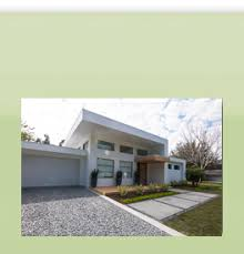 home design florida green home design orlando florida winter park architect