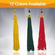 graduation accessories stoles cords tassel graduation accessories graduationmall