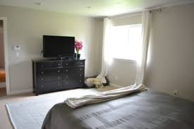 bedroom makeover master bedroom makeover reveal the created home