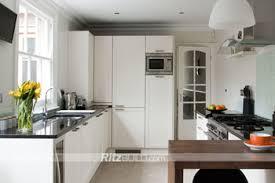 white oak shaker cabinets solid wood kitchen modern style wood construction white oak shaker