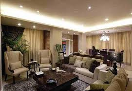 living room awesome large living room furniture interior home