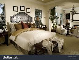 elegant bedrooms ihomefurniture nurani