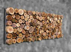 tree wood wall wood slice wall rustic sculpture abstract tree branch