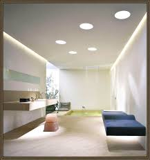 Wohnzimmerlampen Decke Lampen Fr Schrge Decken Affordable Details Zu Led Deckenlampe Cm
