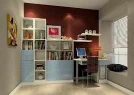 study room interior design ideas 3d 3d house