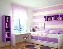 bedroom exquisite nice purple room designs for teenagers idea