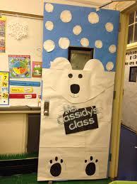 black bear bathroom decor ideas for a home lodge black bear door