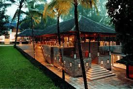 como shambhala estate bookgreener for luxury u0026 sustainable hotels