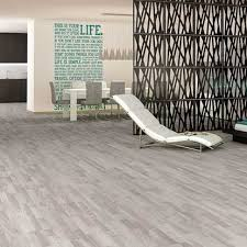 grey engineered flooring flooringsupplies co uk