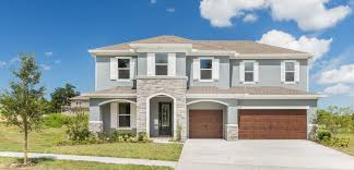 Pinellas County Zip Code Map by New Homes In Pinellas Park Fl Homes For Sale New Home Source