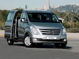2017 hyundai h1 my15 2 4 cvvt gls 9 seater bus minibus hyundai
