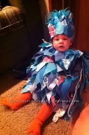 Baby Halloween Costumes 179 Baby Halloween Costumes Images Homemade