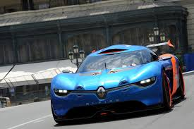 renault alpine a110 50 celebrates 50 years of a legend photos 1