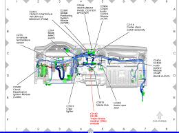 7 pin trailer plug wiring diagram 7 pin trailer jack wiring