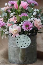 news u0026 offers forget me not florist