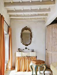 bathroom accessories perth interior design