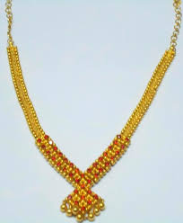 tanishq gold jewellery designs images 78 andino jewellery