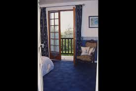 chambres d hotes le treport chambres d hôtes familiales pour 5 personnes au tréport chambres
