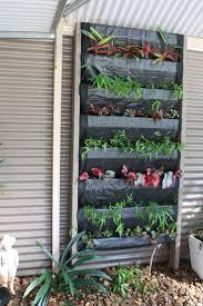 How To Build A Vertical Wall Garden by 17 Amazing Vertical Garden Designs U2022 Unique Interior Styles