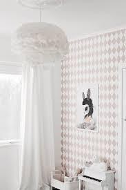 Modern Kids Bedroom Furniture 97 Best Modern Kids Bedroom Furniture U0026 Decor Images On Pinterest