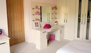 Property For In Minton Street Hull Hu5 Properties Properties To In Hull Clough Road North Humberside Home Design Bathrooms