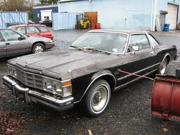 chrysler lebaron mydodgedip 1978 chrysler lebaron specs photos modification info