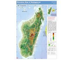native plants of madagascar maps of madagascar detailed map of madagascar in english