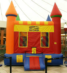 bounce house rentals knoxville inflatables bounce house rentals party