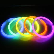 glow bracelets glow bracelets lumiglow kenya 100 pieces kshs 4500 events