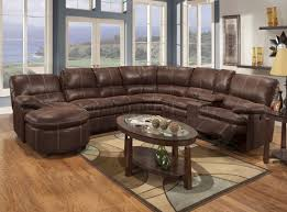 Sectional Or Two Sofas Sectional Sofa Sectional Or Two Sofas Chairs Reclining
