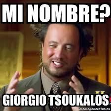 Tsoukalos Meme Generator - th id oip abx nlkwxamjh86k2p2etgaaaa
