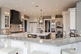modern interior design ideas for kitchen remarkable modern interior of kitchen ideas simple design home