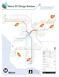 La City Map Metro Map Los Angeles 2016 Afputra Com