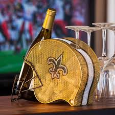 new orleans saints home decor saints office supplies nola saints