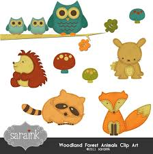 animal cute cliparts free download clip art free clip art on