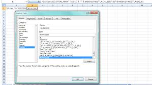 excel date format to mysql excel 2013 date format conversion 30 jan 15 18 02 05 to 30 01 2015