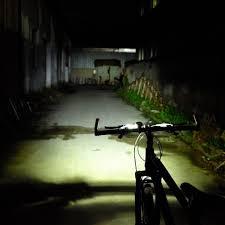 bike lights for night riding standard smart sensor warning light shock sensor led front l usb