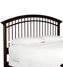 impressive jenny lind queen bed a complete line of therapeutic