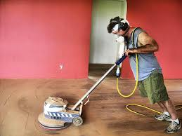 tips to refinish hardwood floors by los angeles hardwood flooring