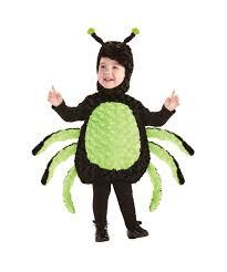 kid u0027s spider costume kids halloween costume