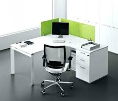 Home Office Desk Systems 15 Best Collection Of Office Desk Space