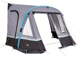 Outlaw Driveaway Awning Go Outdoors Driveaway Motorhome Awnings U0026 Accessories